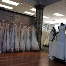 wedding dress outlet vows bridal outlet bridepower 46 photos 307 reviews bridal