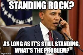 Exercising Memes - obama exercising his right to be ignant imgflip