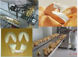 where can you buy fortune cookies american fortune cookies machine price 0086 18703683073