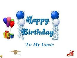45 best birthday wishes for uncle allupdatehere