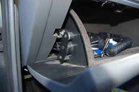 repair land rover discovery 1 rear electric windows landyworld