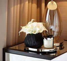 decorative home accessories interiors 25 best ideas about home