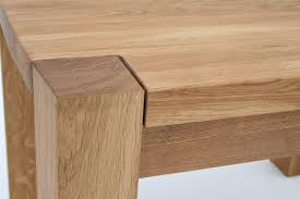 oiled oak dining table related image dining tables pinterest
