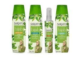 Harga Conditioner Sariayu harga sariayu series terbaru 2017 harga kosmetik terbaru