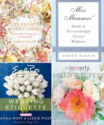Best Wedding Planner Books Best Wedding Planning Books To Read U2014 Books On Professional