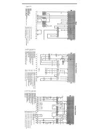 audi workshop manuals u003e a4 sedan l4 1 8l turbo aeb 1997