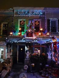 21 best my halloween house images on pinterest halloween house