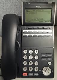 phone and voice mail it knowledge base confluence