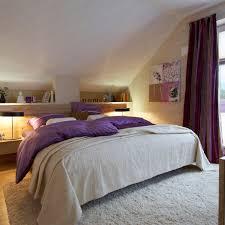schlafzimmer mit schrã gestalten schlafzimmer mit schräge einrichten gesammelt auf moderne deko