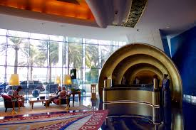 burj al arab suite review livetraveled