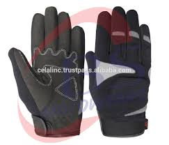 100 motocross gloves custom made motocross gloves custom made motocross gloves