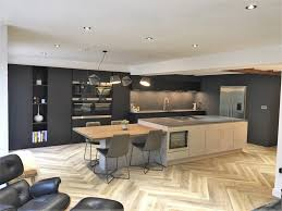 Home Design Group S C by Journal U2013 Steven Christopher Design Group