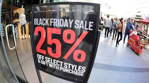 rogue black friday sale 5 fake black friday deals that aren u0027t deals abc news