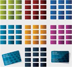 Membership Cards Design Design Membership Cards Free Vector Download 12 273 Free Vector
