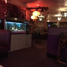 Hong Kong Buffet Spokane Valley by Hong Kong Restaurant U0026 Lounge 15 Photos Chinese 13614 W 12th
