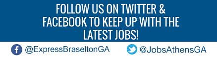 jobs u2013 staffing companies express employment professionals