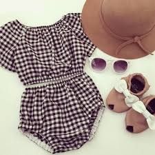 baby clothing thailand baby clothing thailand suppliers and