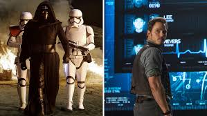 thanksgiving box office box office 2015 how revenue narrowly hit a record 11b in the