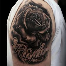 christian lucca tattoo christian lucca silk city tattoo