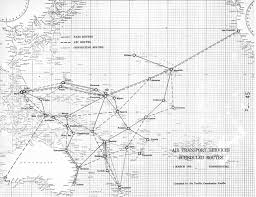 Map Of Okinawa The Wartime Experiences Of Two Women At Iwo Jima And Okinawa The