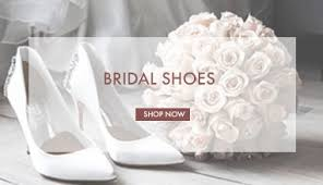 wedding shoes kl malaysia best wedding shop bridal packages reviews
