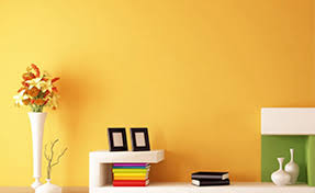 yellow color combination asian paint yellow color combination interior photoshots delicious
