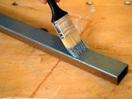 How To Spray Paint Rubber Choosing The Right Type Of Paint For All Types Of Materials Diy