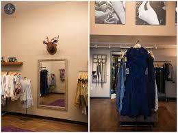 velvet edge eugene clothing boutique
