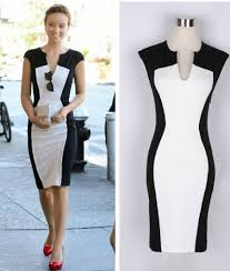 black and white dresses womens black dress shoes all women dresses