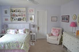 bedroom ideas for teenage girls cool beds bunk kids teenagers toe