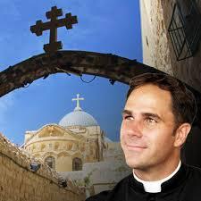 206 tours holy land catholic pilgrimages spiritual journeys with 206 tours since