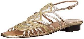 vaneli women u0027s beamy 824391 gladiator sandal check out this