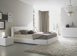bedroom vastu shastra bedroom nice home design simple with home bedroom vastu shastra bedroom nice home design simple with home interior ideas vastu shastra bedroom