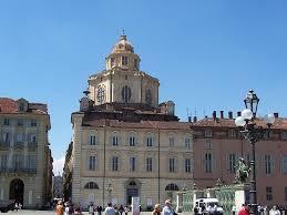 cupola di san lorenzo torino chiesa di san lorenzo di torino chiesa arte it