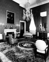 The White House Interior by File Green Room Of The White House 09 1948 Jpg Wikimedia Commons