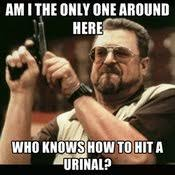 John Goodman Meme - am i the only one around here know your meme
