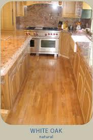 royce fincher hardwood floors santa san jose santa