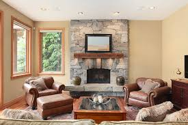 interior design home staging birch tree designs interior design staging whistler whistler
