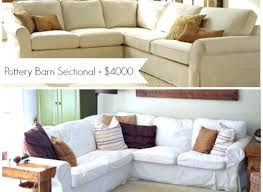 pottery barn basic sofa slipcover pottery barn basic sofa slipcover 1025theparty com with remodel 12
