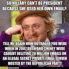 Democratic Memes - share if you re sick of republican democratic memes facebook
