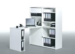 bureaux avec rangement bureau avec rangement pas cher bureau pas d bureau travail pas ch 6