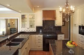 Ottawa Kitchen Design Kitchen Classic Traditional Staron Design Ottawa Canada