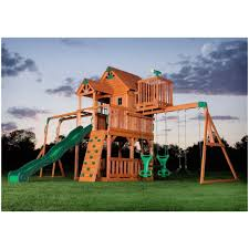 backyard monkey bar set part 48 lifetime swing set 90143
