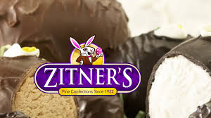 zitner s butter eggs known for its chocolate eggs zitner s files for chapter 11