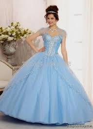 baby blue quinceanera dresses baby blue quinceanera dresses 2016 2017 b2b fashion