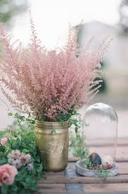 Flower Arrangements Weddings - best 25 romantic wedding flowers ideas on pinterest wedding