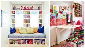 jeux de chambre à décorer 11 idées photos sur comment décorer une salle de jeux salles