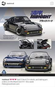 wangan midnight fairlady z the garage car enthusiast club now motorcycle friendly