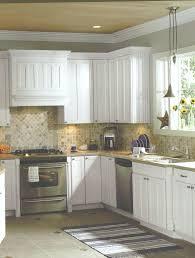 ceramic kitchen tiles for backsplash awesome 25 kitchen backsplash ideas 2018 interior