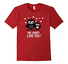 valentines shirts valentines day t shirts for boys and clothing
